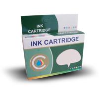 Cartucho de tinta compatible Epson - T017